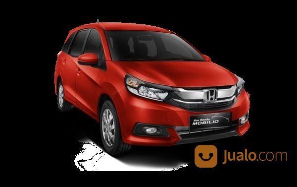 Honda mobilio 2018 mobil honda 17858227