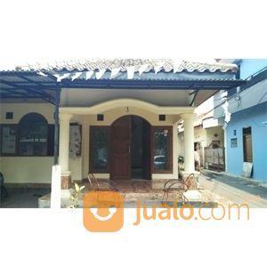 Rumah Second Di Jakarta Timur, Pinang Ranti , Bangunan Kokoh Terawat Lokasi Strategis (17864367) di Kota Bandung