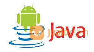 Kursus Android Java Di Jakarta Timur Dan Sekitarnya (17868935) di Kota Jakarta Timur