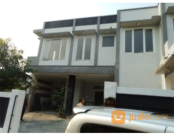 Rumah Lelang Termurah & Terlengkap Jakarta Timur Cipayung