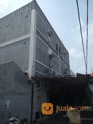Rumah Kost Di Rawa Simpruk Kby. Lama Jakarta Selatan (17874843) di Kota Jakarta Selatan
