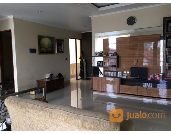 Rumah Termewah Bangunan Premium Bekasi Kemang Pratama (17885619) di Kota Bandung