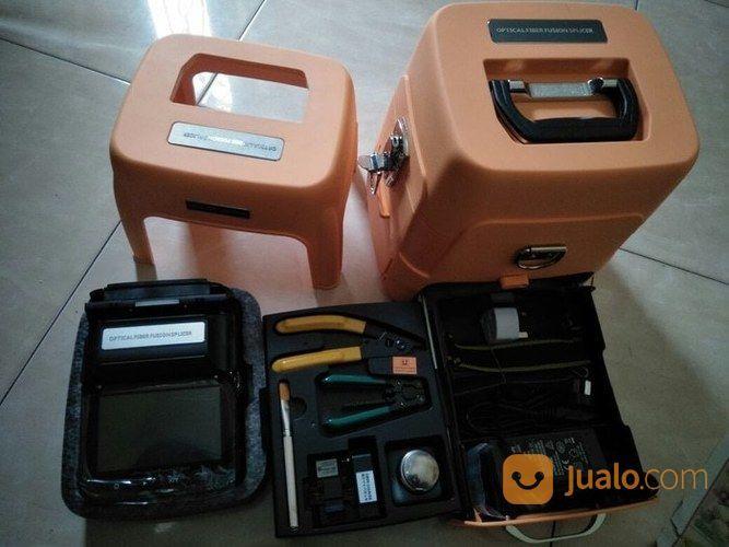 Sell signal fire ai 8 perlengkapan industri 17889015