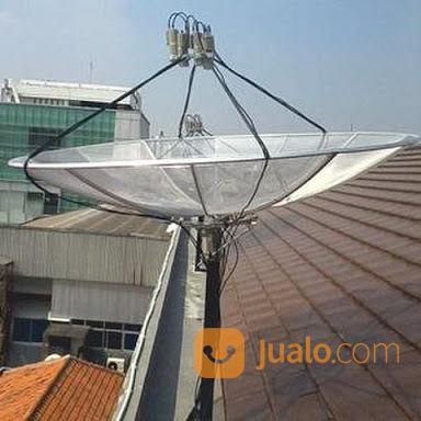 Parabola besar free i antena 17898663