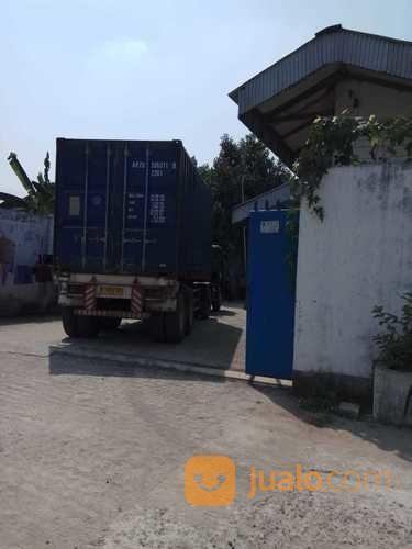 Pabrik harga miring properti pabrik 17906035