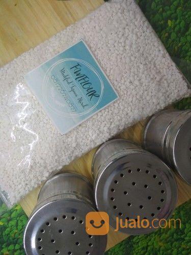 Grosir tepung shihlin kebutuhan rumah tangga makanan 17915487