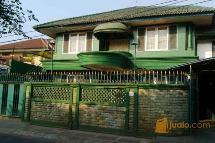 Jual Rumah Mewah Cinere PR976 (1792916) di Kota Depok