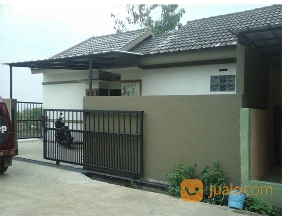 Rumah Terbaru & Tercantik Siap Huni Bandung Timur Cilengkrang (17943683) di Kota Bandung