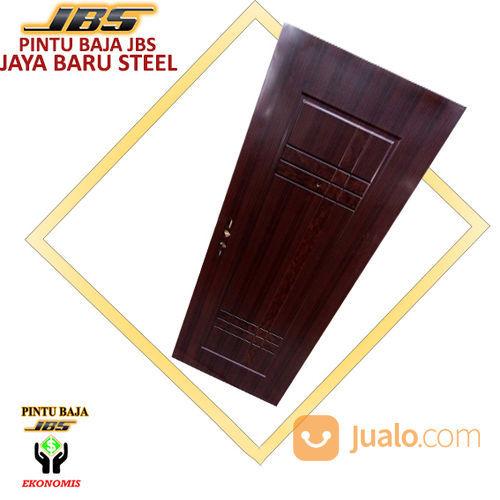 (JBS)Pintu Besi Lipat, Pintu Besi Wina, Pintu Besi Toko, (17962663) di Kab. Tangerang