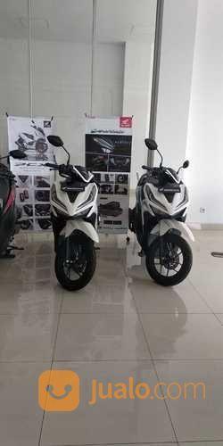 Honda Vario 150 Tahun 2018 (17965611) di Kota Semarang