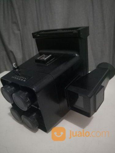 Polaroid Acmel License 4 (17978071) di Kota Jakarta Selatan