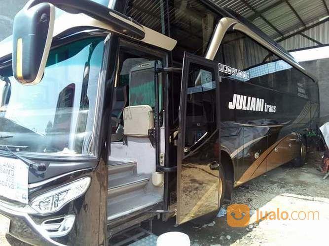 Paket Wisata - Bus Pariwisata (17985615) di Kab. Bandung