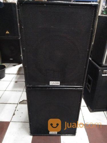 Speaker Eaw Fr152Hi 15inc Pasif Made In Usa (17995475) di Kota Jakarta Pusat