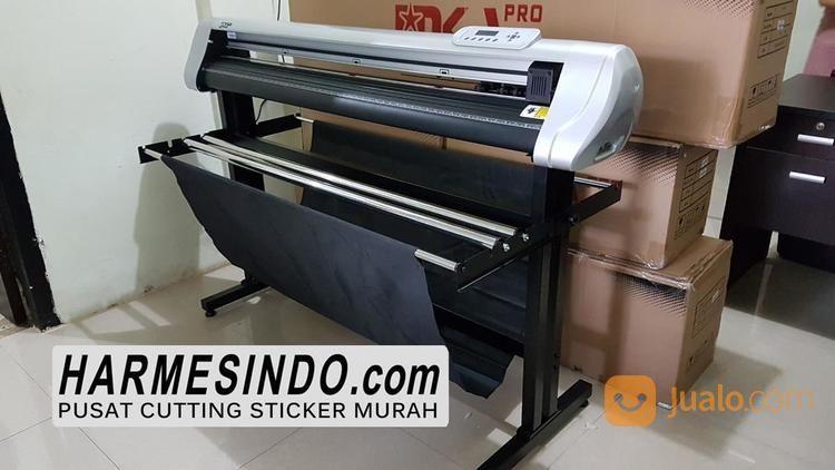 Distributor alat pemo perlengkapan industri 17997051