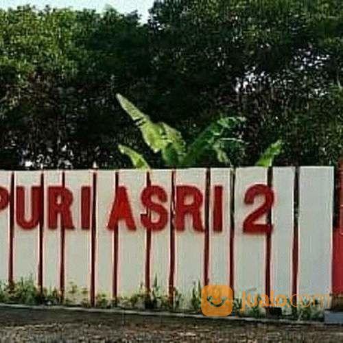 Rumah Subsidi Cileungsi Lokasi Asri (17997915) di Kota Bogor