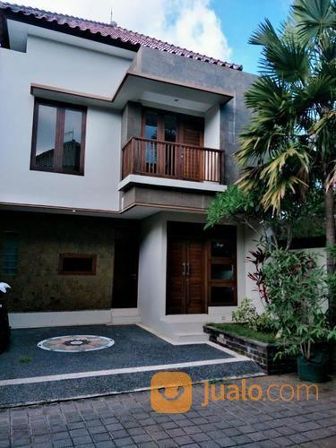 Rumah exclusive di te rumah dijual 18033555
