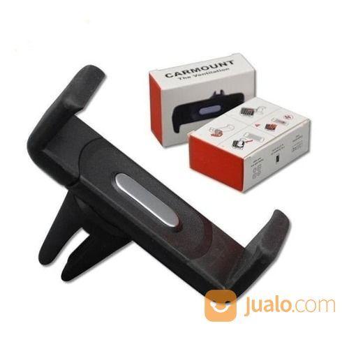 Grosir holder hp gps aksesoris handphone dan tablet lainnya 18037839