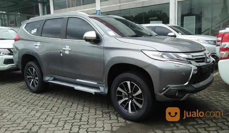 Mitsubishi sport daka mobil mitsubishi 18072435