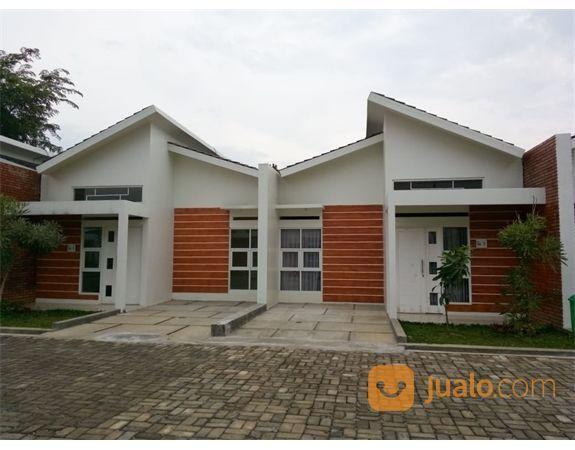 Rumah Teraman Ternyaman Bandung Cinunuk Cileunyi (18075731) di Kota Bandung