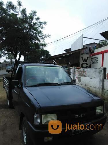 2010 Isuzu Panther Pu Kondisi Ok Terawat Tinggal Pakai Harga Nego Jakarta Timur Jualo