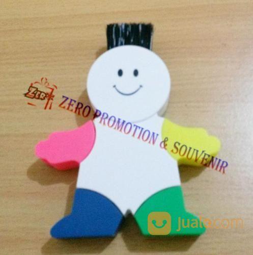 Merchandise promosi s mainan bayi dan anak 18084371