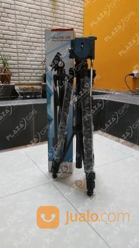 Leica Tripod Tri 100 Murah / Call 081298737575 (18107587) di Kota Tangerang Selatan