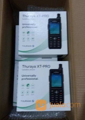 Telepon satelit thura handphone lainnya 18164335