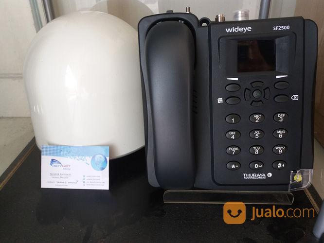 Telepon satelit untuk handphone lainnya 18164415