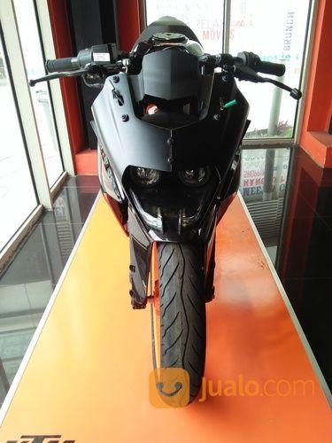 Ktm rc 200 cc sporty motor ktm 18166223