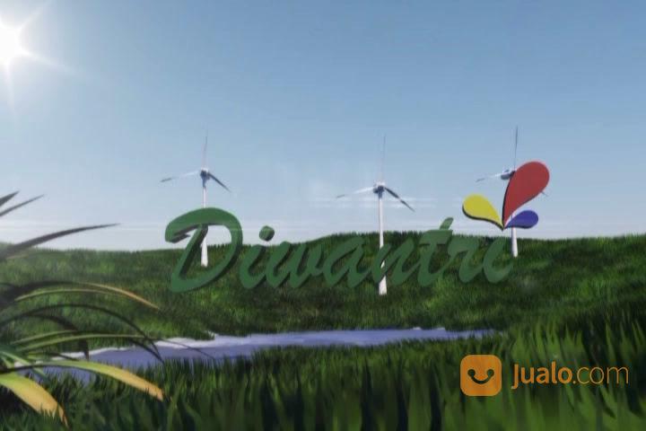 Diwantri (Video & Editing) (18206075) di Kota Semarang