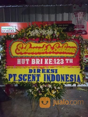 Rosidahflorist Jakarta Pusat (18224031) di Kota Jakarta Pusat