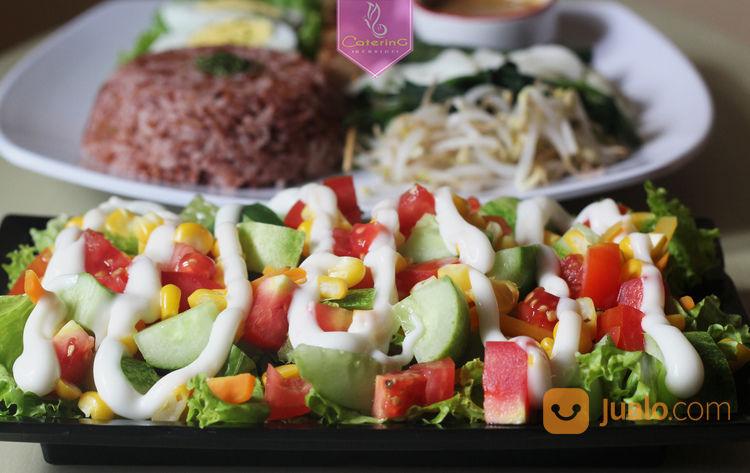Healthy Food I Makanan Sehat I Enak Murah & Higienis (18229947) di Kota Bandung