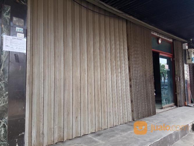 Spesialis Perbaikan Pintu Rolling Door Daerah Bekasi (18236935) di Kota Bekasi