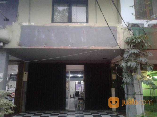 Sewa Tempat Usaha Ruko Dan Kantor Di Kota Bekasi (18246447) di Kota Bekasi