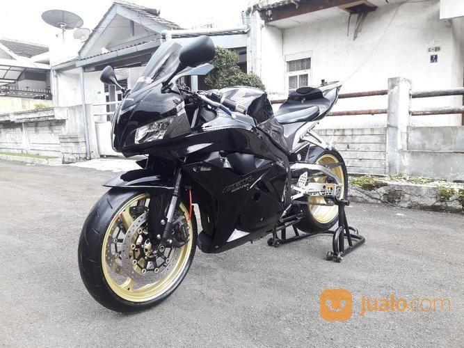 Honda cbr 600 rr motor honda 18257259