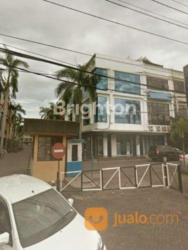 RUKO RUNGKUT MEGAH HARGA TERJANGKAU (18274807) di Kota Surabaya