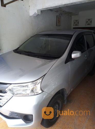 Xenia M Deluxe 2016 (18297859) di Kota Denpasar