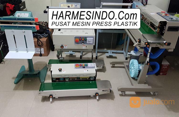 Toko mesin press plas perlengkapan industri 18307503