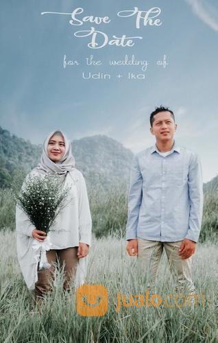 Jasa Videography / Video Shooting I Jasa Photography Wedding & Preweding (18313907) di Kota Bandung