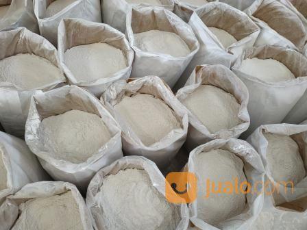 Micronized Talcum Powder Khusus Untuk Bahan Baku Bedak (18322875) di Kota Surabaya