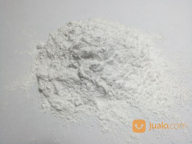 Micronized Talcum Powder Khusus Untuk Bahan Baku Bedak (18322895) di Kota Surabaya
