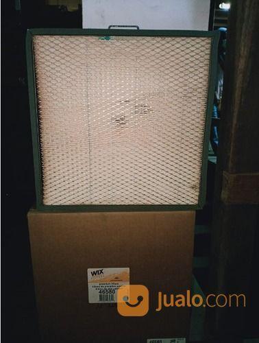AF 1869 Air Filter Wix Filters (18323135) di Kota Balikpapan