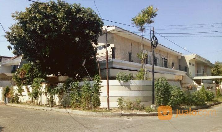 Villa Kalijudan Harga Termurah (18324511) di Kota Surabaya