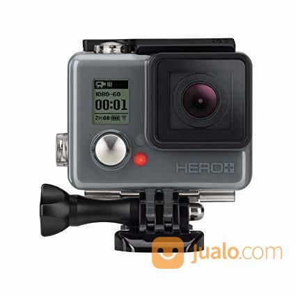 Ready gopro hero lcd kamera action 18332971