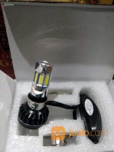 Lampu LED H4 Werace (18333215) di Kota Surabaya