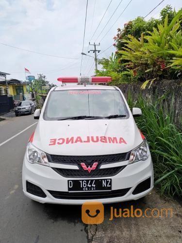 Ambulance Murah Wulling Conferro (18338951) di Kota Bekasi