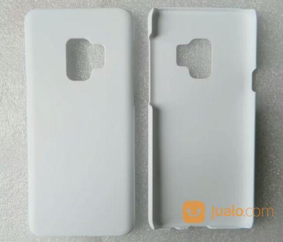 Black Anchor Samsung Galaxy S9 Custom Hard Case (18348479) di Kota Bekasi