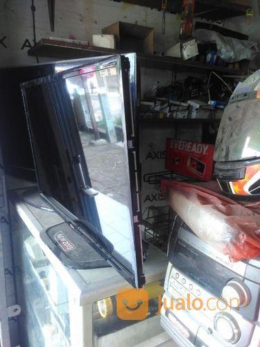 Servis Tv Led Lcd (18406251) di Kota Depok