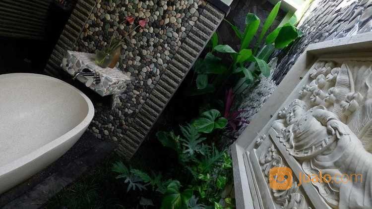 Villa Di Kawasan Jl AA Gede Rai Br Klingkung Lotunduh Ubud Gianyar Bali (18407991) di Kota Denpasar