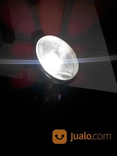 Lampu LED Lengkap Batok & Bracket (18410463) di Kota Tangerang